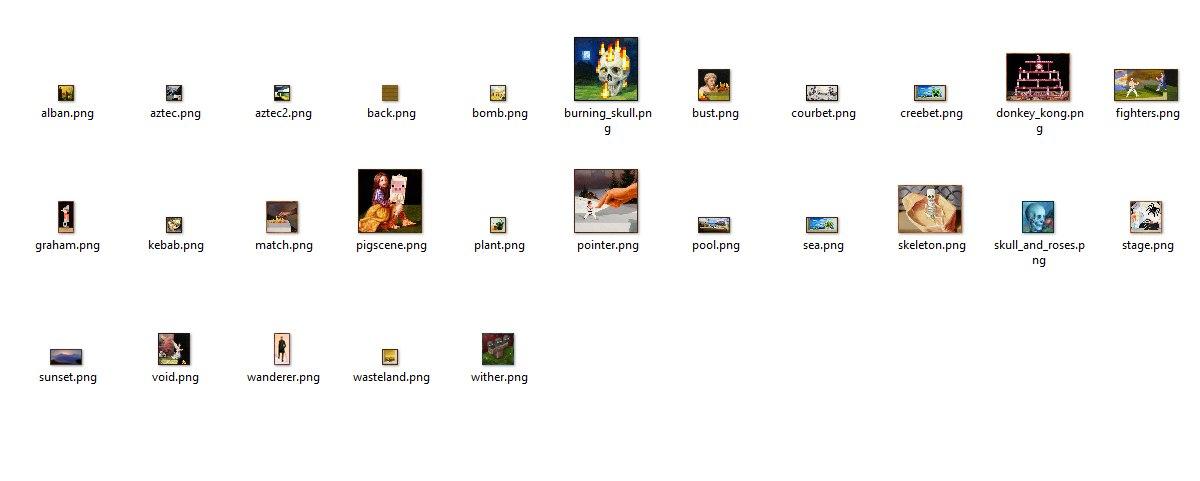 minecraft-snapshot-19w07a-obrazy.png