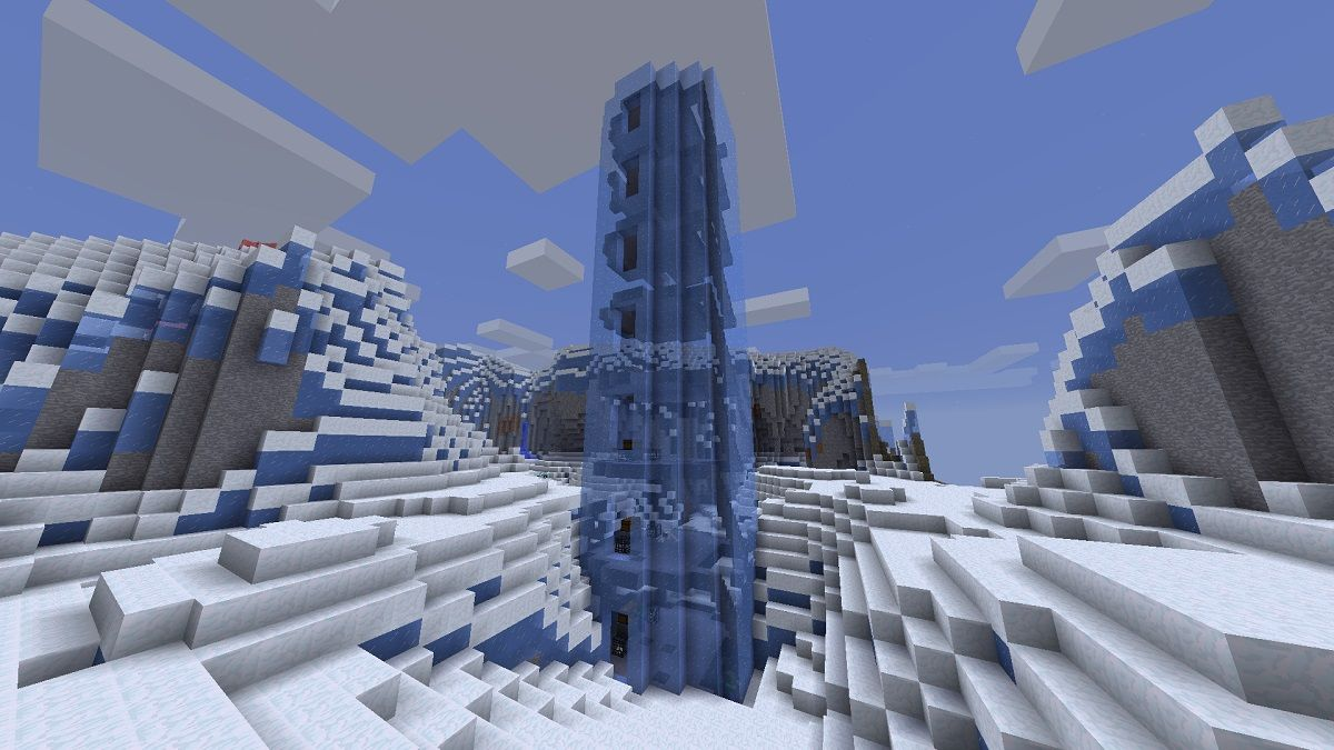 battle-towers-ice