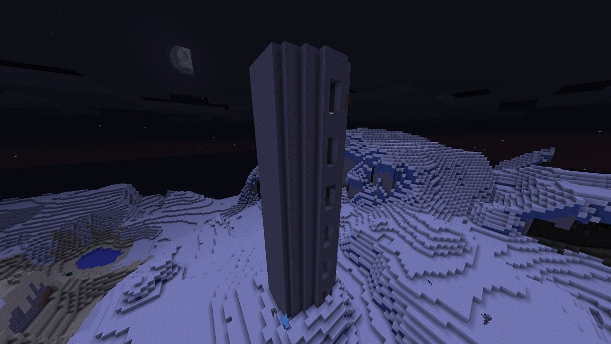 battle-towers-stone