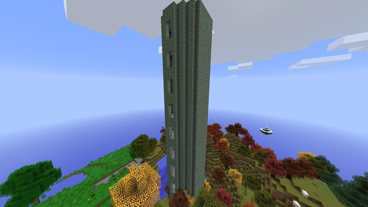 battle-towers-zamszony-stone