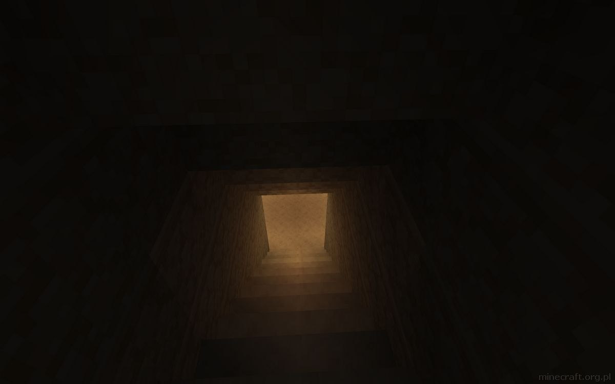 dungeons mod 14