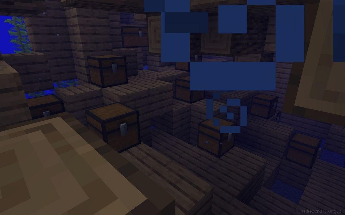 dungeons mod 9