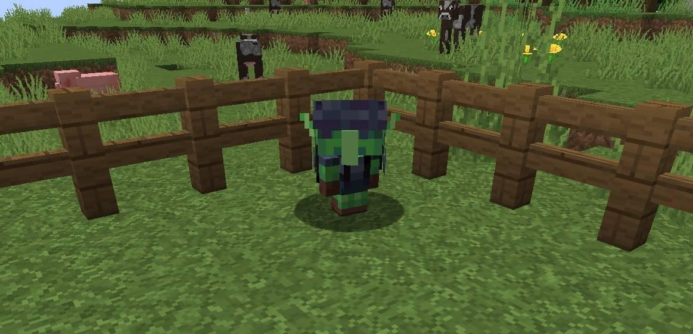 goblin traders goblini handlujacy w jaskiniach 1
