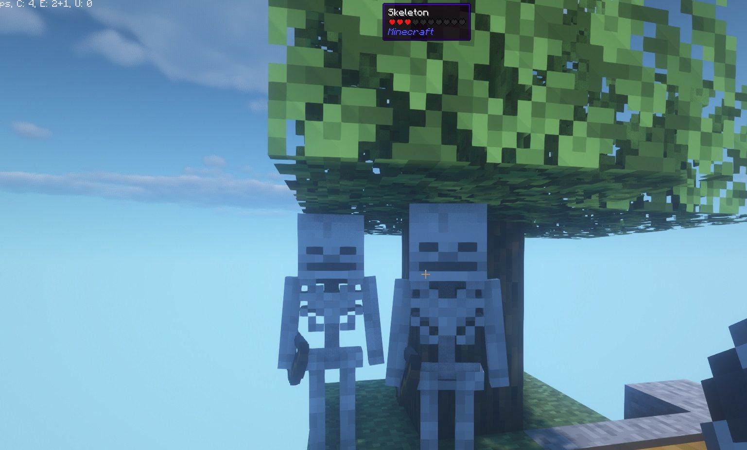 hwyla mod 1.14.4 1.12.2 to na co patrzysz w minecraft zycie moba