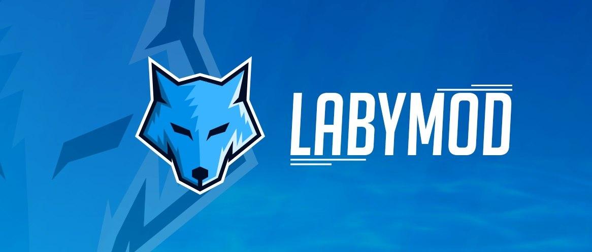 LabyMod