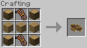 Mo-Creatures-Minecraft-Mod-platforma