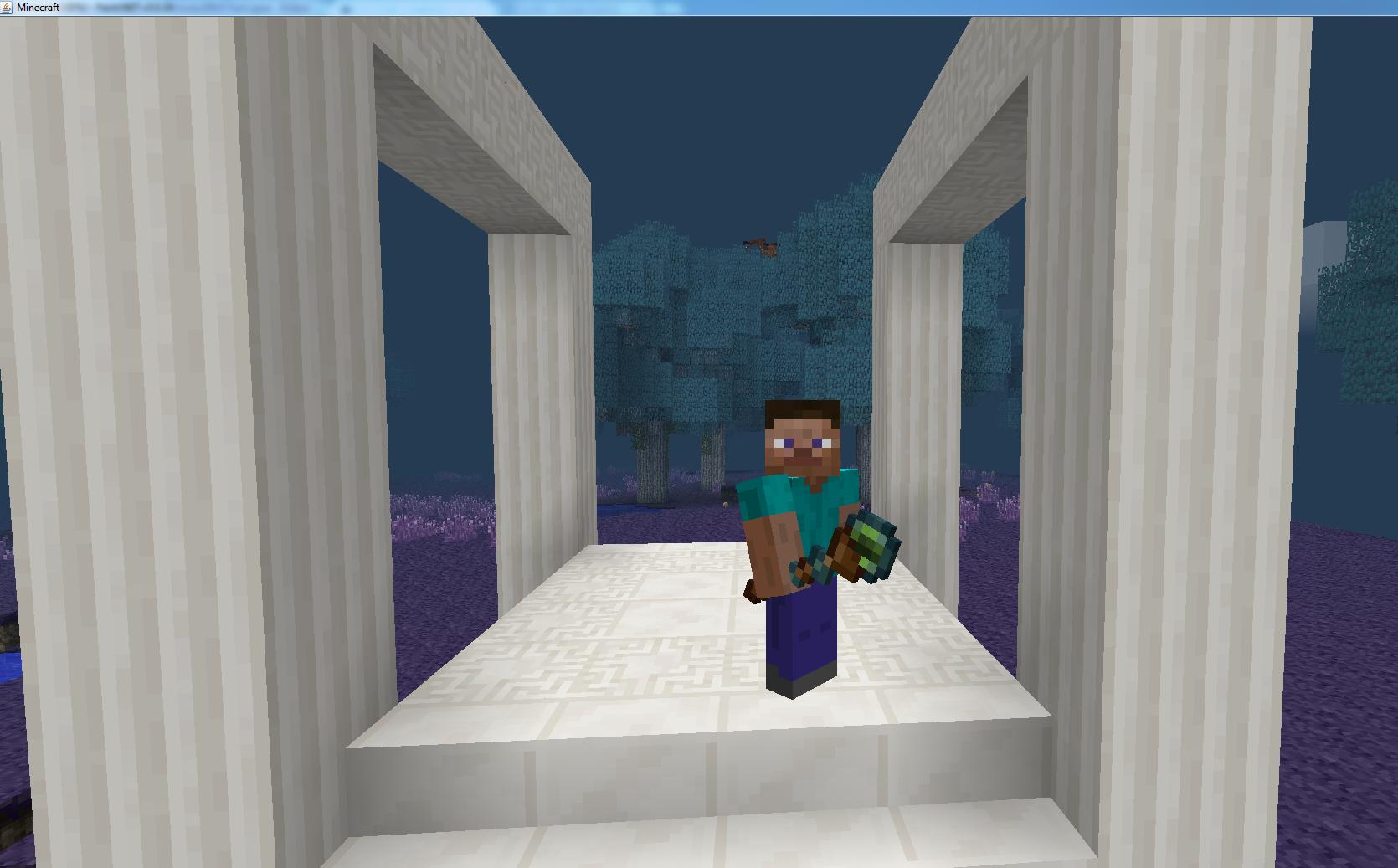 Mo-Creatures-Minecraft-Mod-portal