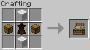 Mo-Creatures-Minecraft-Mod-siodlo-4