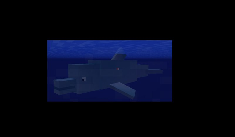 Mo-Creatures-Minecraft-delfin