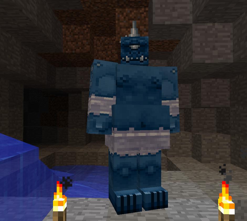 Mo-Creatures-Minecraft-ogry-jaskiniowe