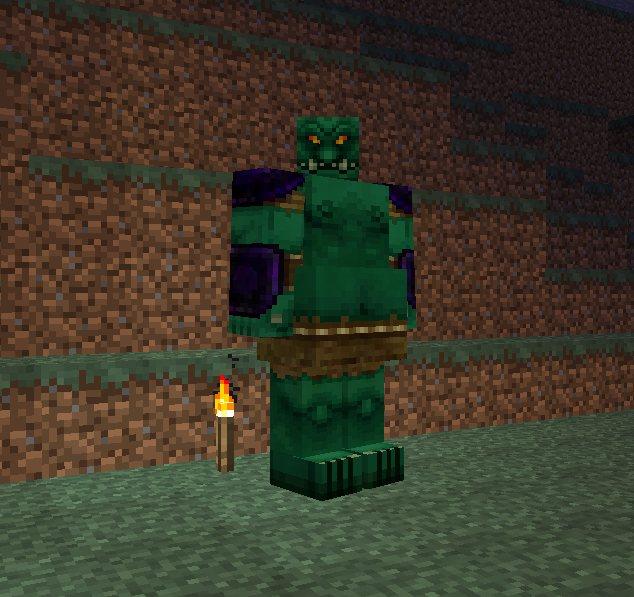 Mo-Creatures-Minecraft-ogry