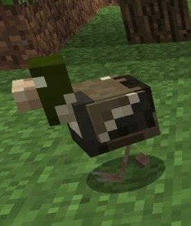 Mo-Creatures-kaczka