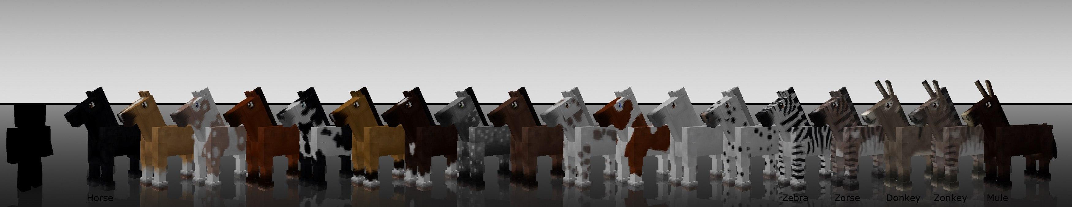 Mo-Creatures-konie