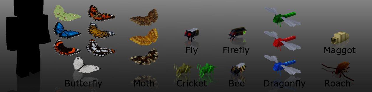 Mo-Creatures-owady