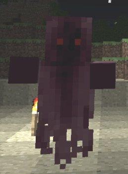 Mo-Creatures-widmo-ogniste