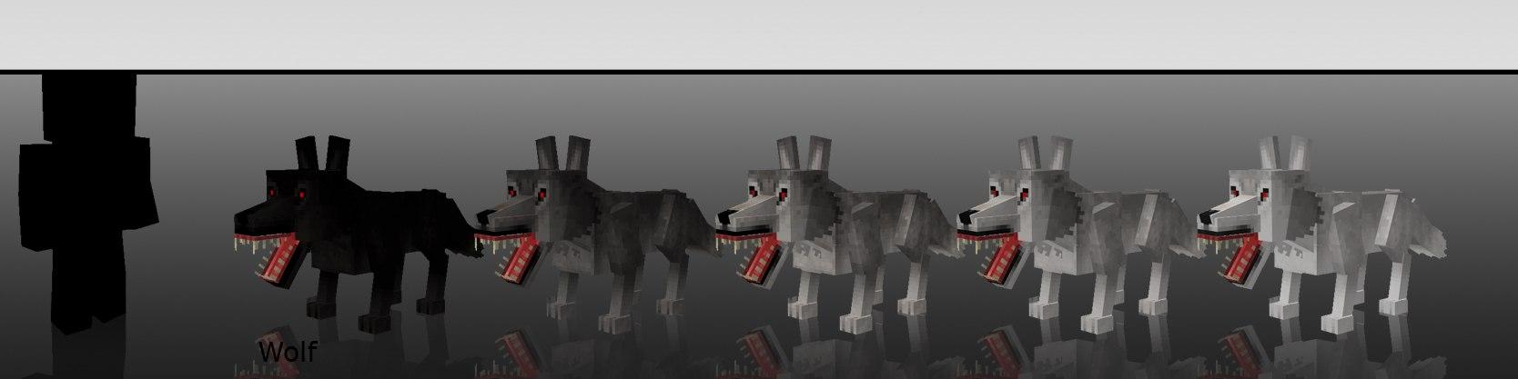 Mo-Creatures-wilki