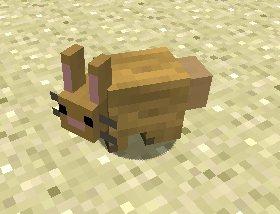 Mo-Creatures-zajac