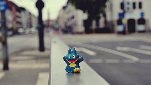 gry pokemon pixelmon