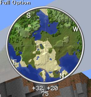 reis-minimap-map