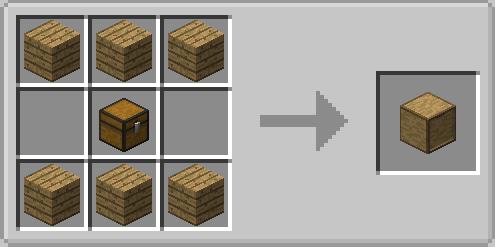 crafting szafka1