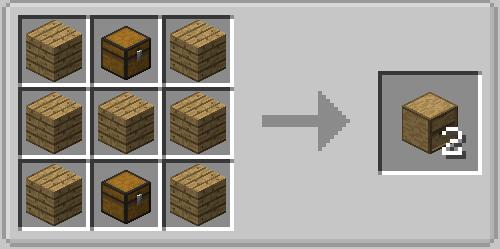 crafting szafka2