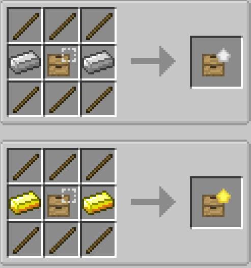 crafting ulepszenie3