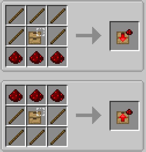 crafting ulepszenie6