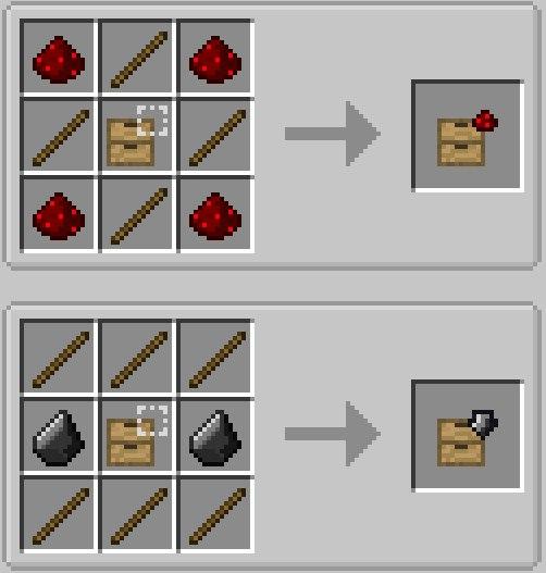 crafting ulepszenie7