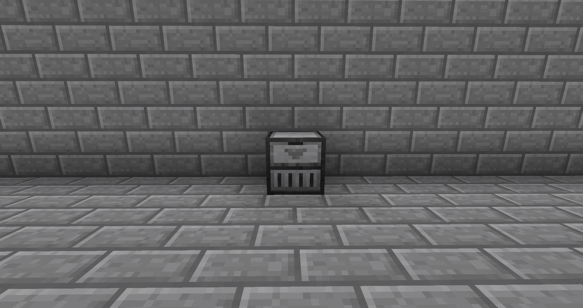 storage drawers controller