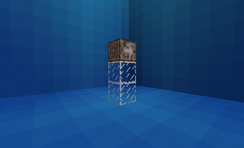 structured crafting mod minecraft img2
