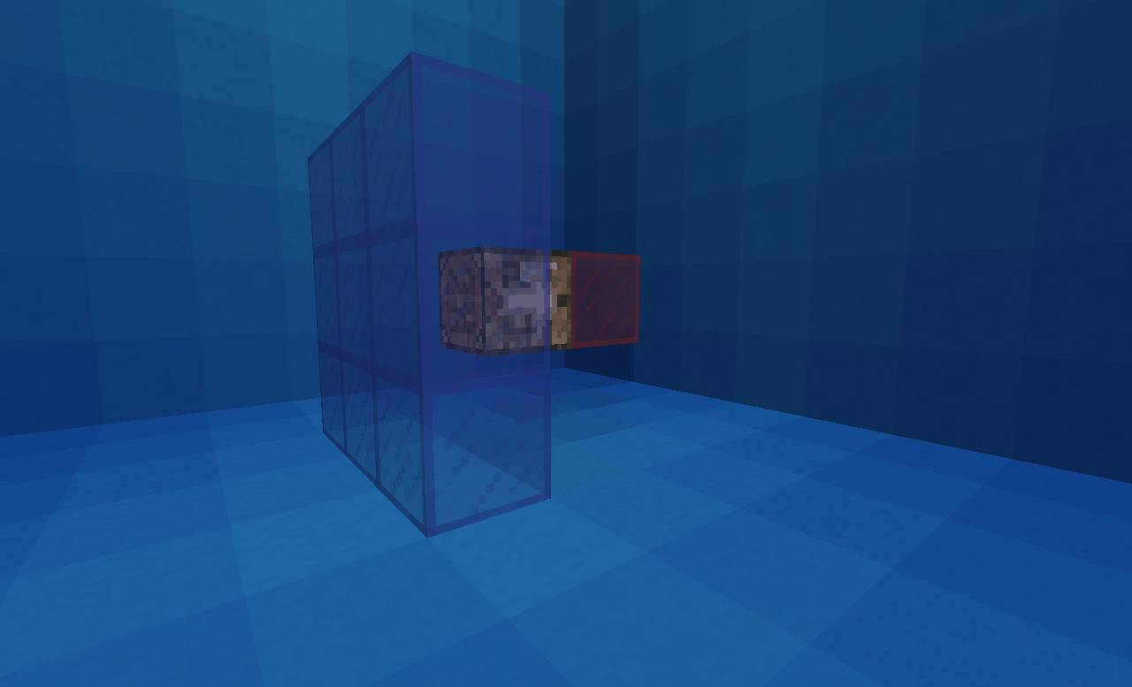 structured crafting mod minecraft img3