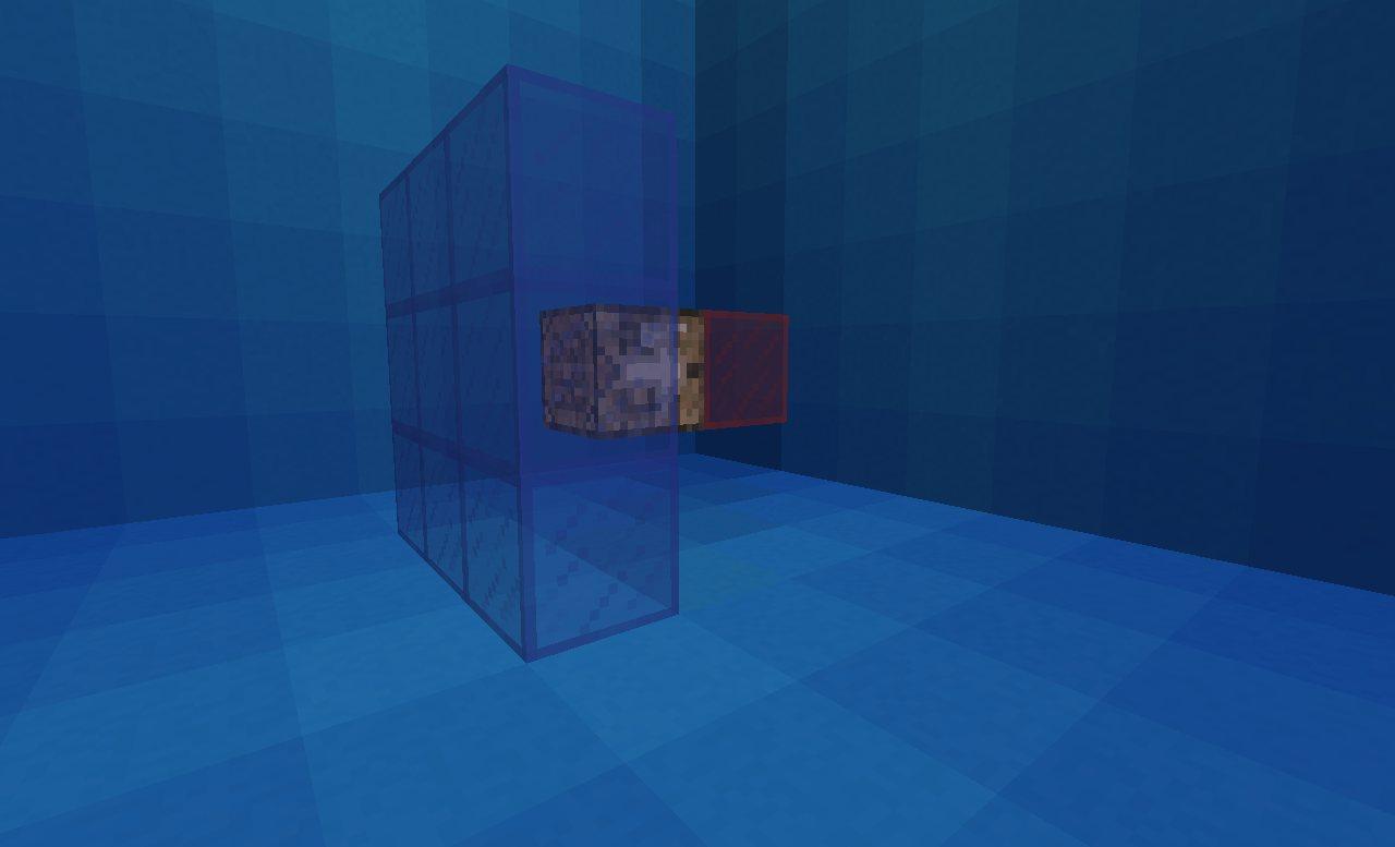 structured crafting mod minecraft img3