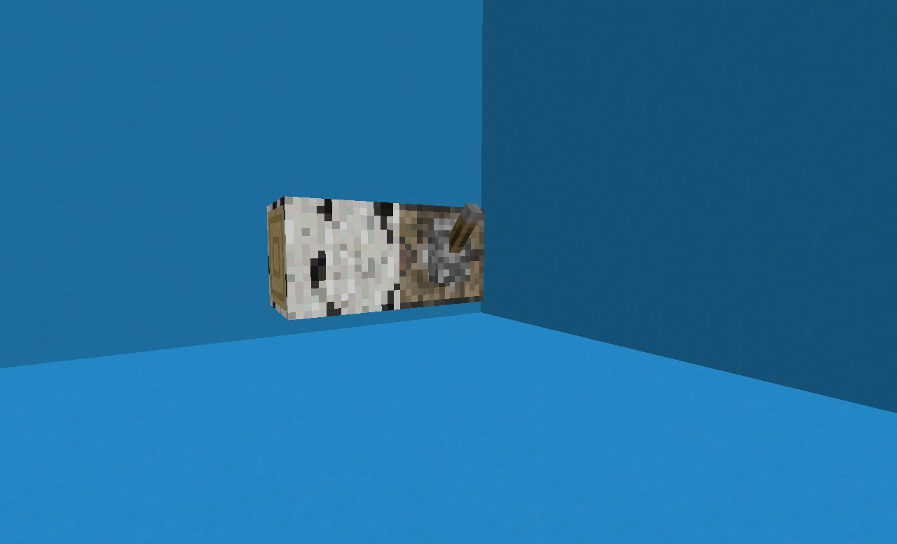 structured crafting mod minecraft img4