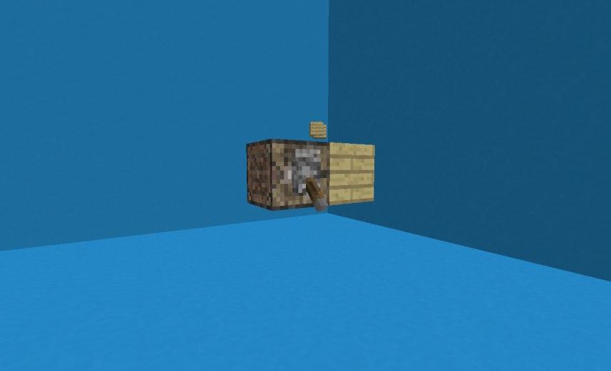 structured crafting mod minecraft img5