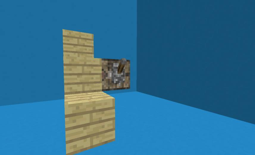 structured crafting mod minecraft img6