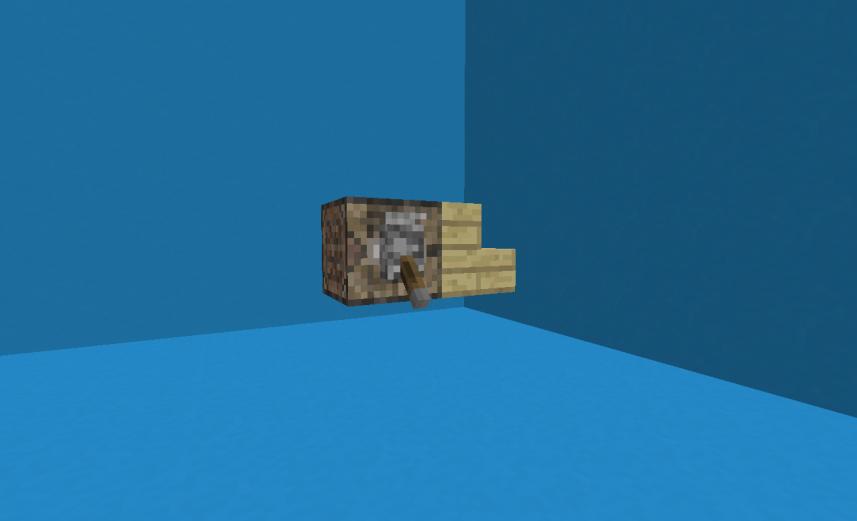 structured crafting mod minecraft img7