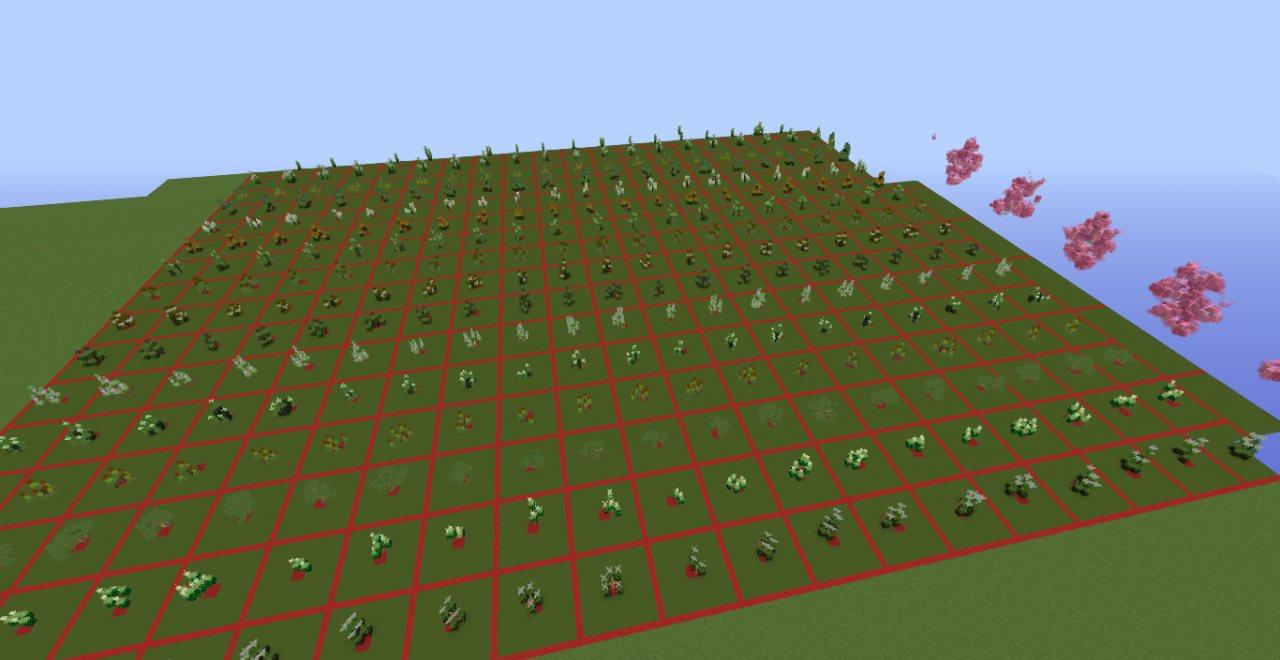paczka-1400-drzew-minecraft-1.png