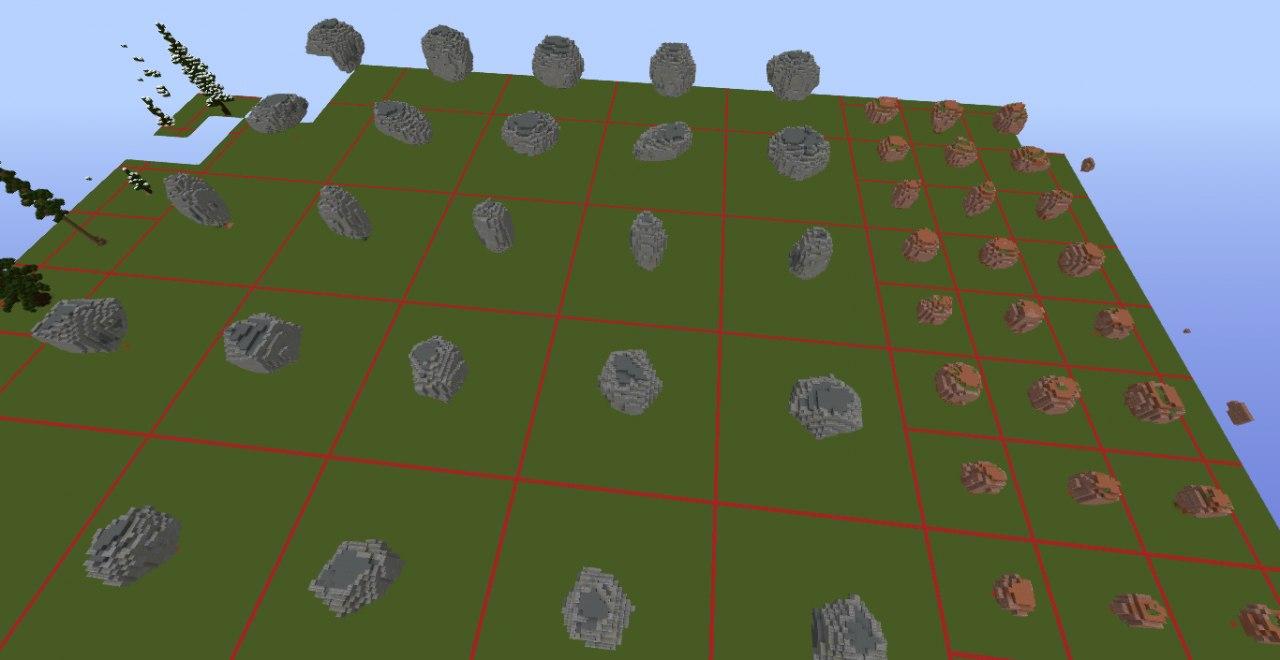 paczka-1400-drzew-minecraft-10.png