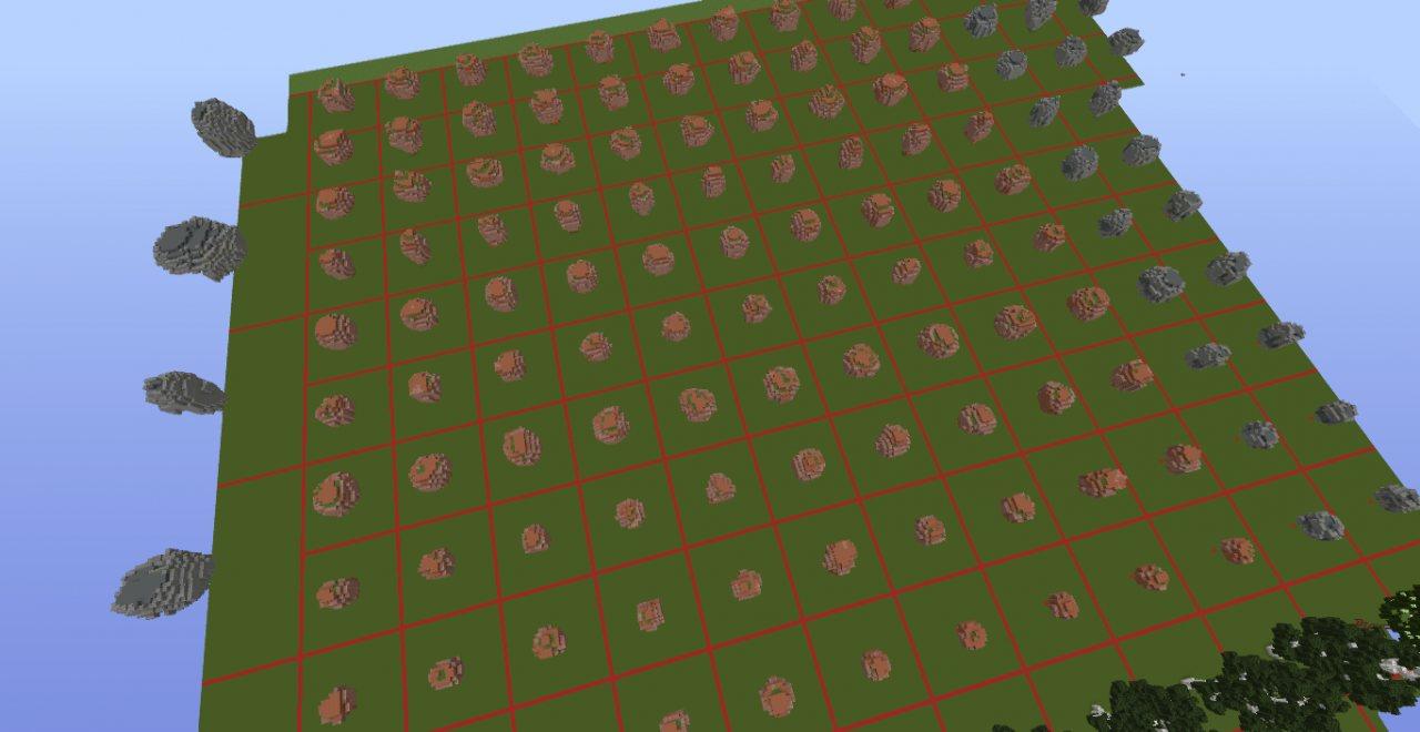paczka-1400-drzew-minecraft-11.png