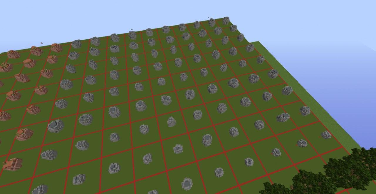 paczka-1400-drzew-minecraft-12.png
