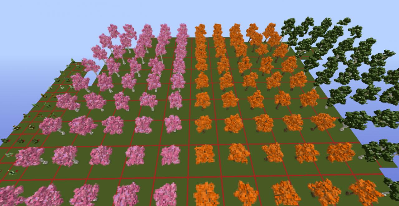 paczka-1400-drzew-minecraft-2.png