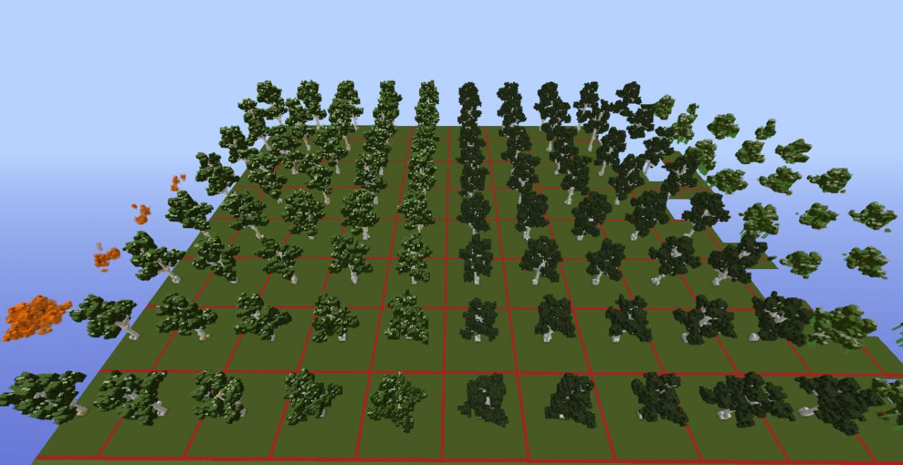 paczka-1400-drzew-minecraft-3.png