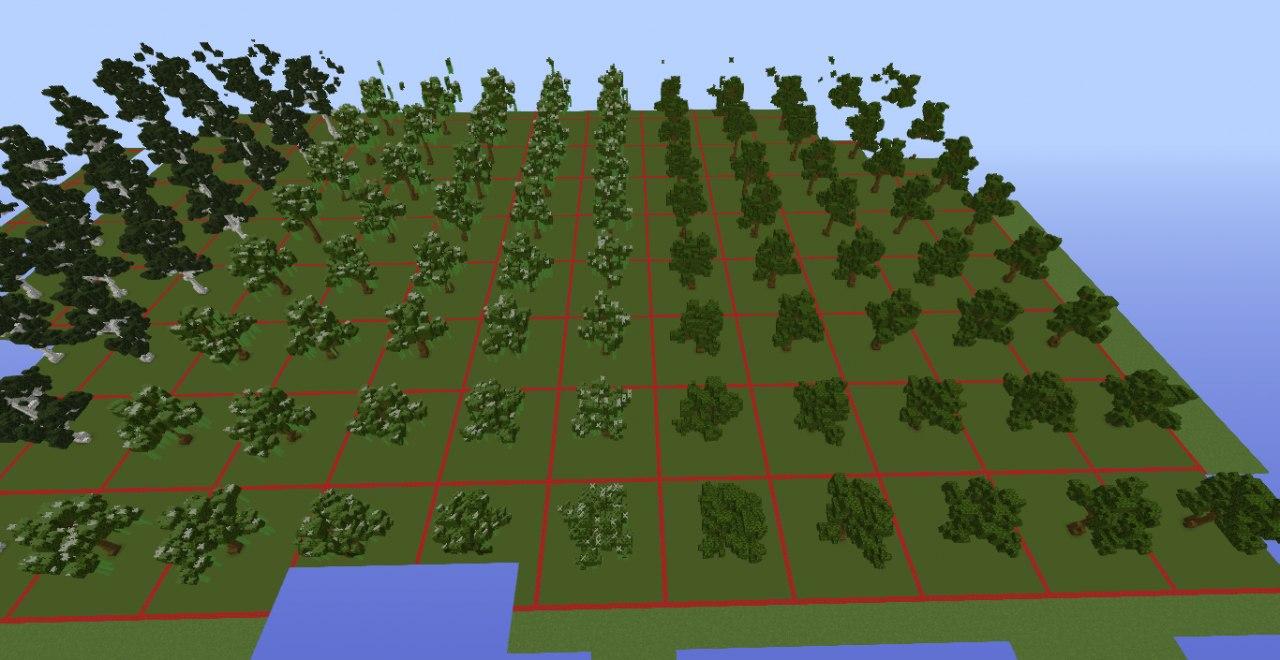 paczka-1400-drzew-minecraft-4.png