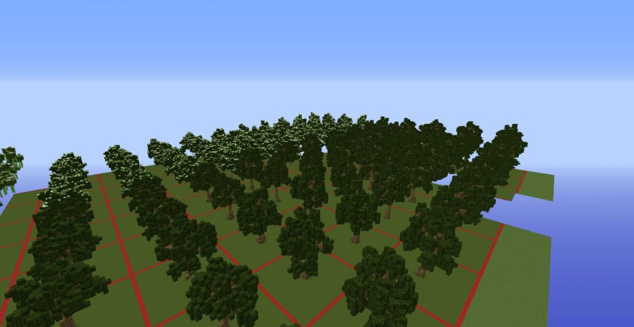 paczka-1400-drzew-minecraft-5.png