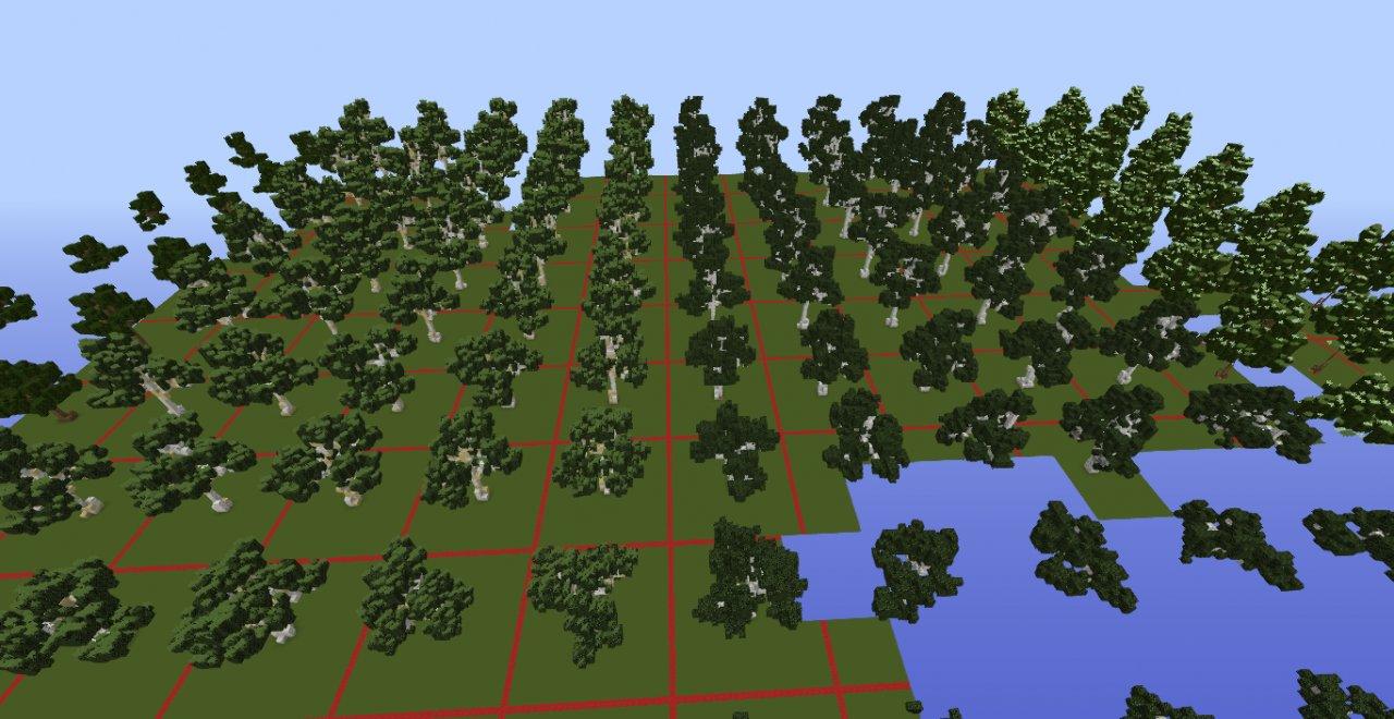 paczka-1400-drzew-minecraft-6.png