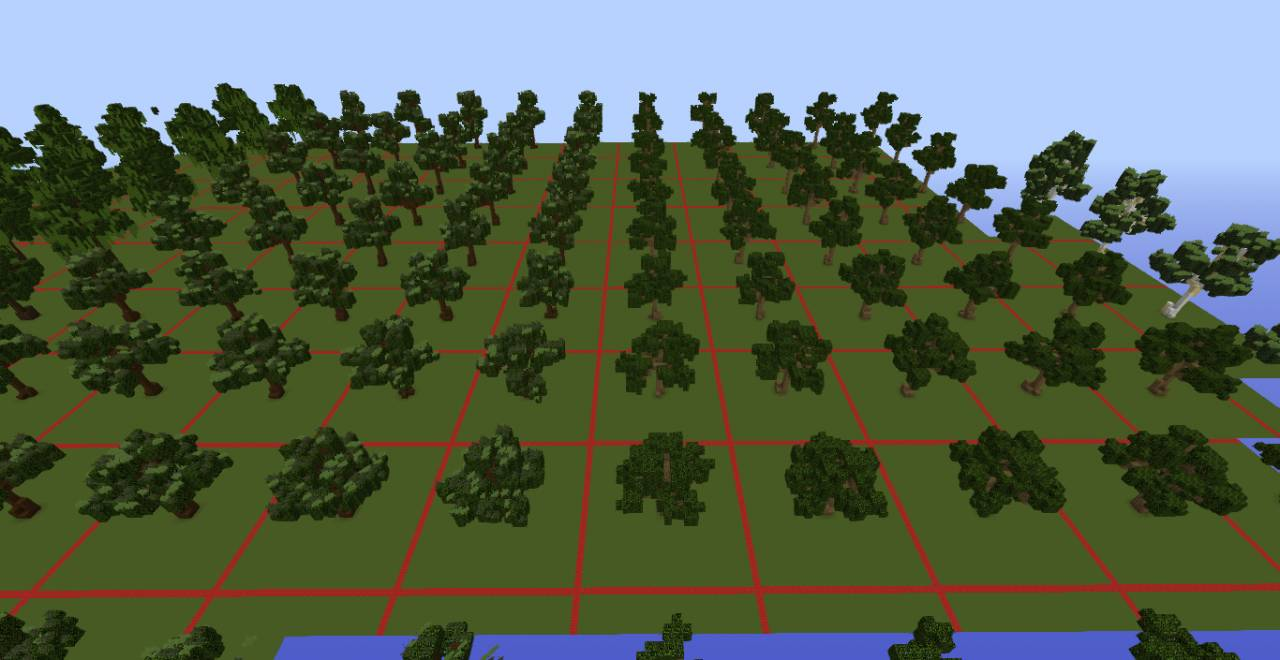 paczka-1400-drzew-minecraft-7.png