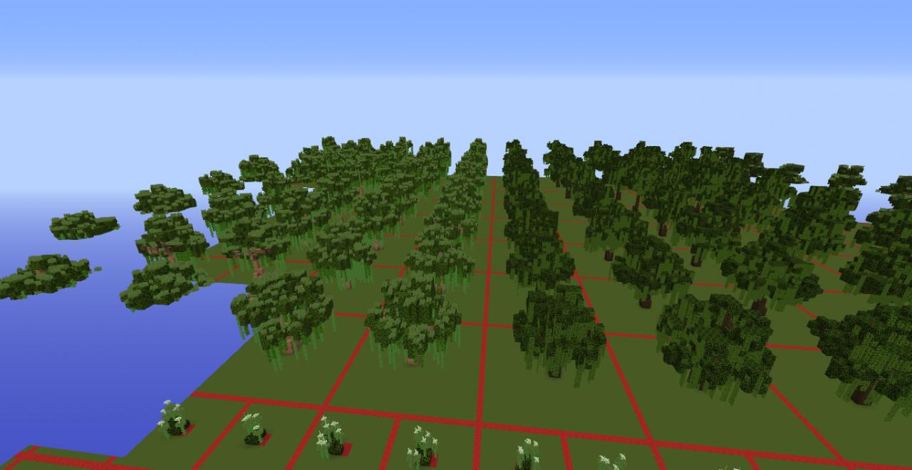 paczka-1400-drzew-minecraft-8.png