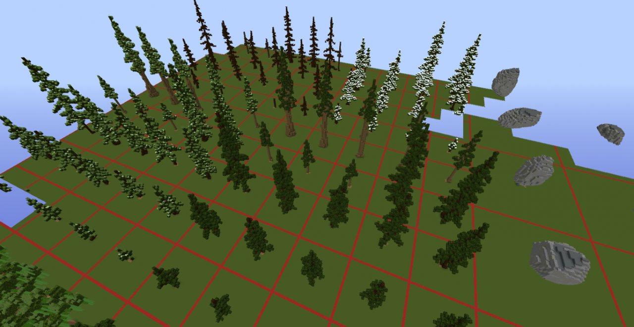paczka-1400-drzew-minecraft-9.png