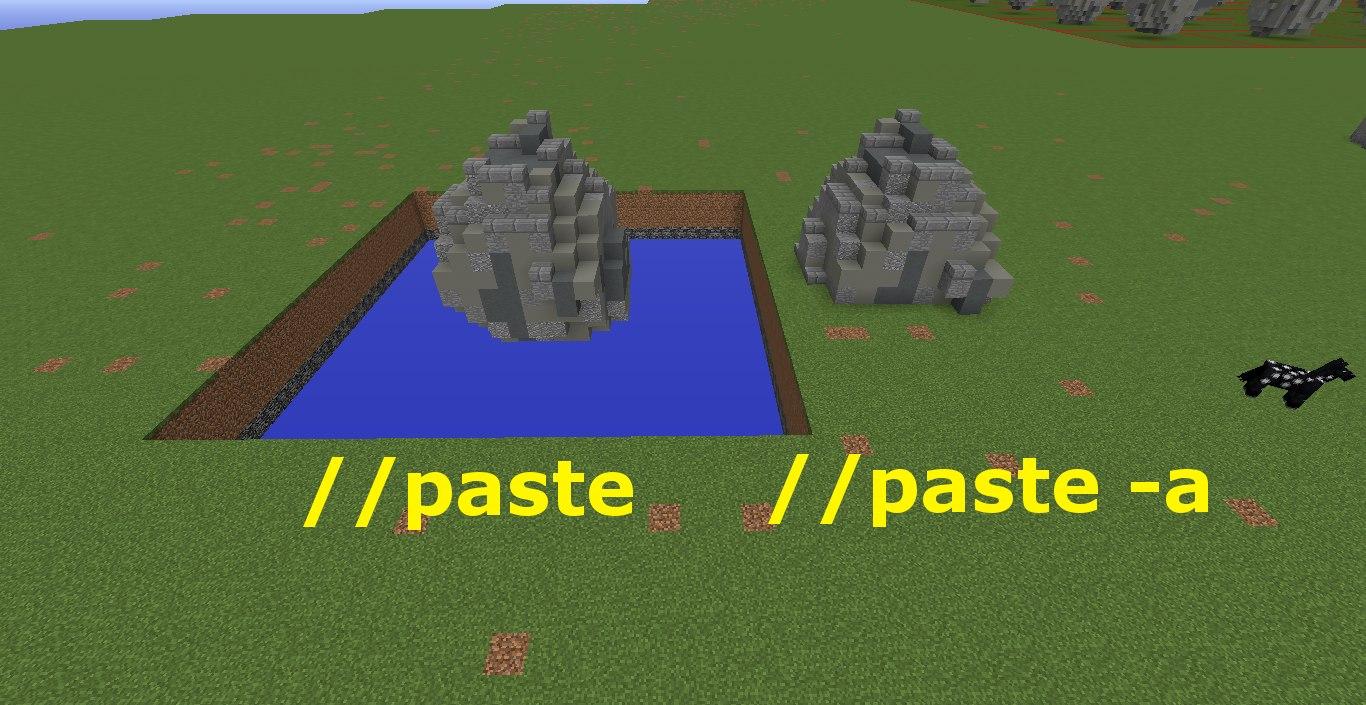 paczka-1400-drzew-paste-a-paste.png