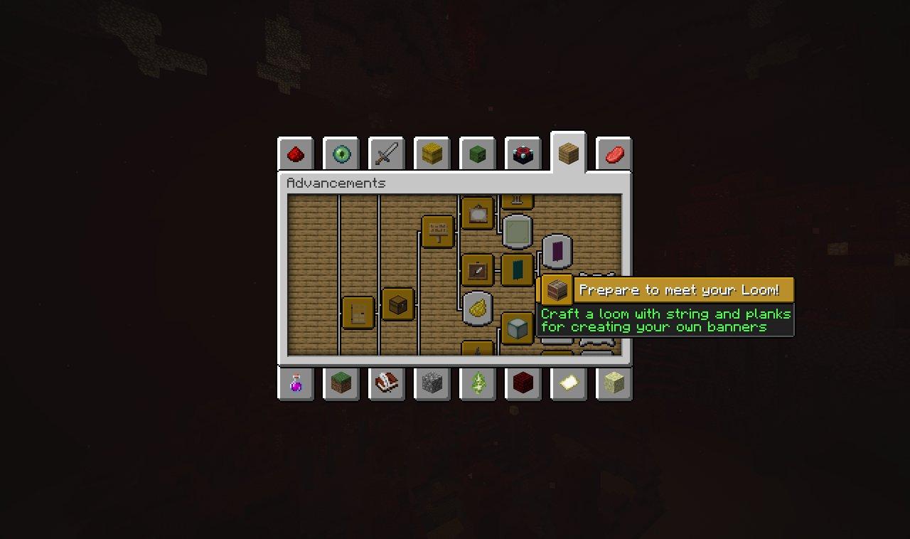 blaze and caves paczka danych osiagniecia 2